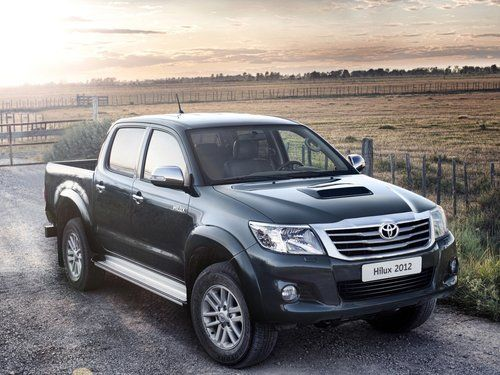 500x_toyota_hilux_pick_up_g1454.jpg